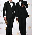 2013-05-12-baftas-press-16.jpg