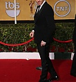 2014-01-18-sagawards-arrivals-58.jpg