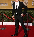 2014-01-18-sagawards-arrivals-61.jpg