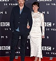 2015-03-25-bbcfilmsreception-13.jpg