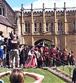 2014-07-15-wolfhall-onset-wellscathedral-03.jpg