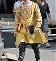 2014-07-25-wolfhall-onset-gloucester-20.jpg