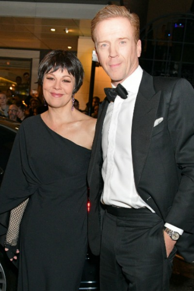 Evening Standard Theatre Awards