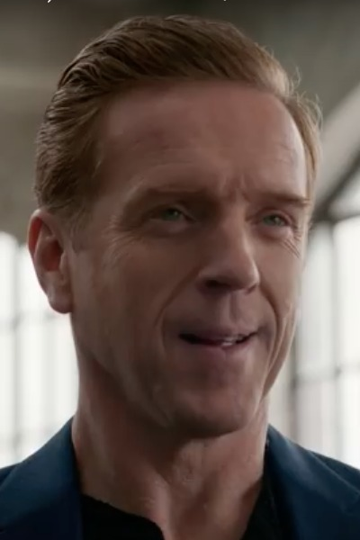 Billions Season 5 Photos