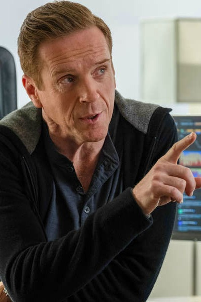 Billions S5E4 Official Photos