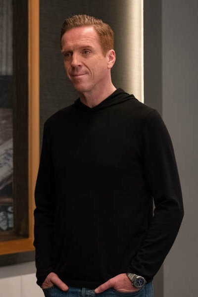 Billions S5E5 Official Photos