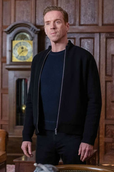Billions S5E3 Official Photos