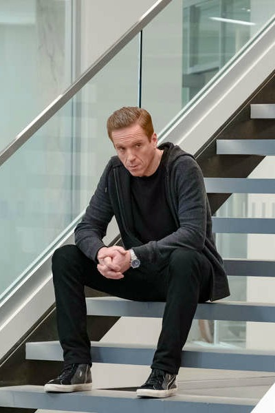 Billions S5E7 Official Photos
